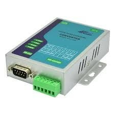 CONVERTITORE RS232-ETHERNET ATC-1200