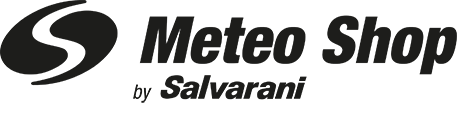 Meteo Shop - Salvarani